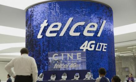 IFT proyecta que Telcel vuelva a cobrar interconexión