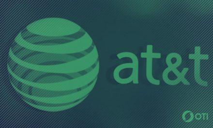 AT&T desafía a Telcel en 4G en México
