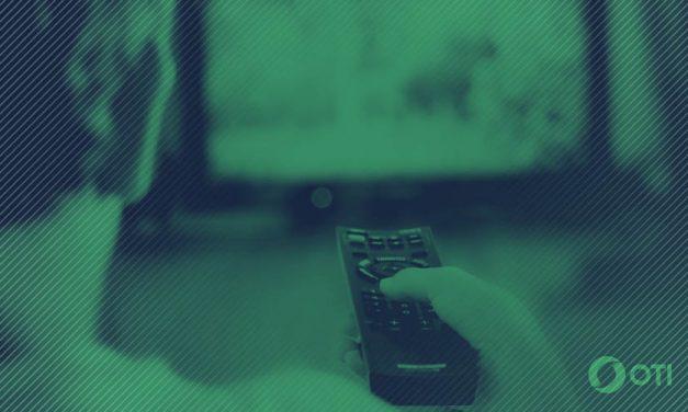 De la sinergia Telefe-Viacom al crecimiento de la TV paga en América Latina