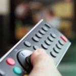 Disney, Amazon y Netflix demandan a fabricantes de dispositivos con Kodi por piratería