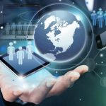 El 63% de las grandes empresas identificaron incidentes digitales