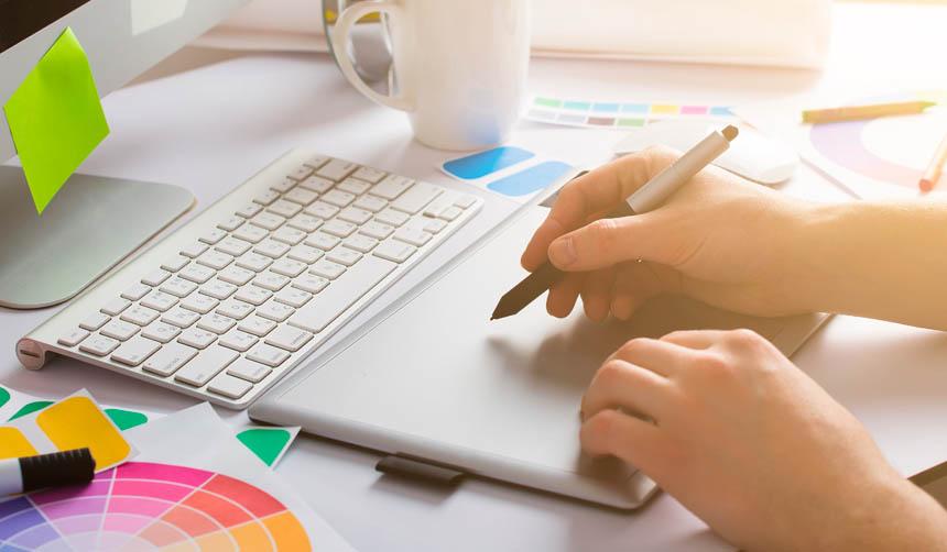 ¿En qué consiste el estímulo tributario a la creación de contenidos digitales?