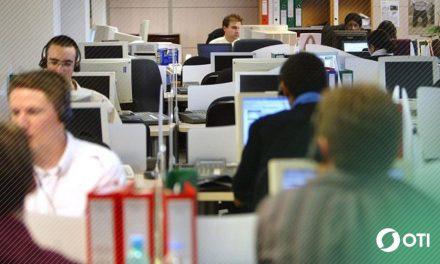 Estudio revela cuál es la empresa de internet con la banda ancha más rápida de Chile