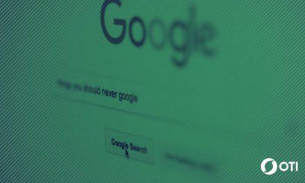 Google dejará de 'castigar' a sitios de noticias por suscripción: reporte