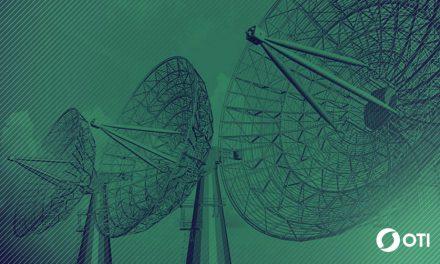 La TV Paga registró ingresos por U$ 33 billones en Iberoamérica y USA