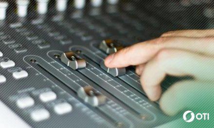 La estación XHINFO paga al IFT para migrar a FM
