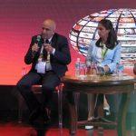 NexTV Series México: TV paga se transforma y OTT en alza