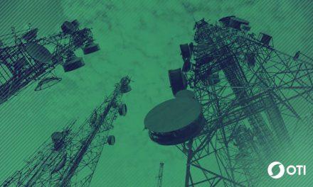 Por frecuencias de radio el Estado recaudará 30.6 mdp