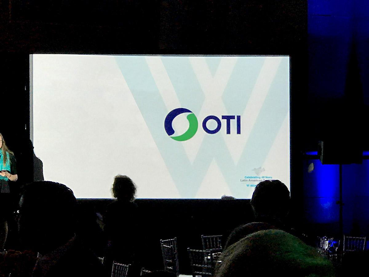 OTI-Reunion-washington-5