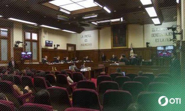 SCJN ampara a TV Azteca contra multa del IFT