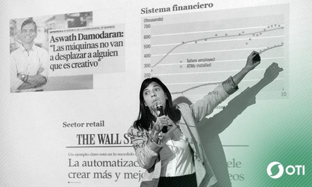 Se duplicó el uso de internet entre uruguayos en los últimos ocho años y se cuadriplicó para servicios financieros y compra