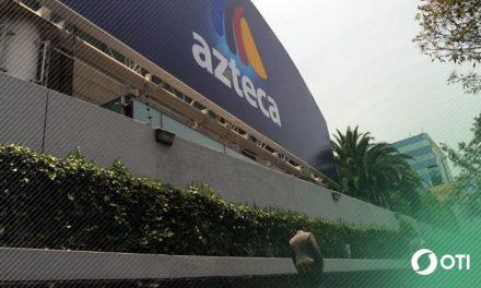 Batalla de TV Azteca vs. IFT no termina con amparo de la Corte