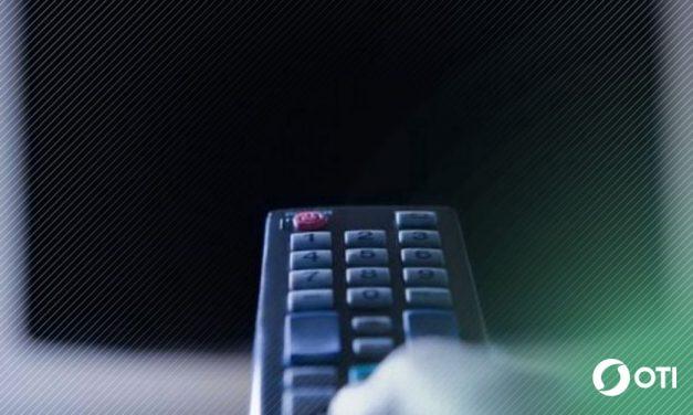 Cuatro nuevas televisoras impulsarán economía local