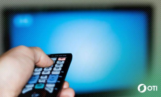 Lupa al proyecto de ley que quiere un solo regulador para TIC y televisión