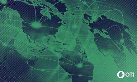 LATINOAMÉRICA – Ingresos Telecom en Iberoamérica
