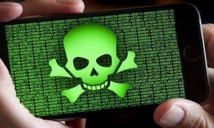 Anatel bloqueará celulares piratas a partir de maio de 2018