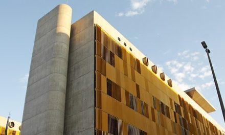 Anatel aumenta control sobre el proceso de recuperación judicial de Oi
