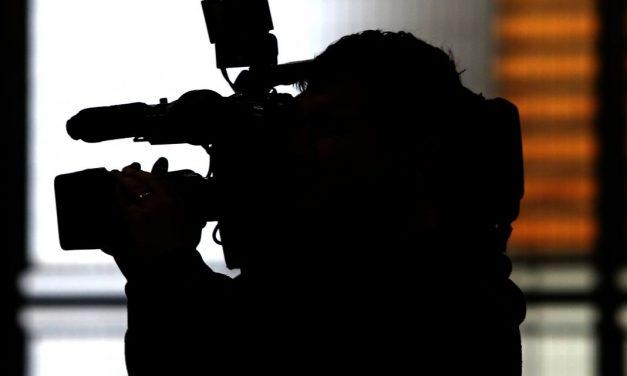 Televisión: ¿una industria en crisis?