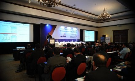 El reto de las telecomunicaciones es aumentar la velocidad del cambio para elevar la competitividad de Costa Rica