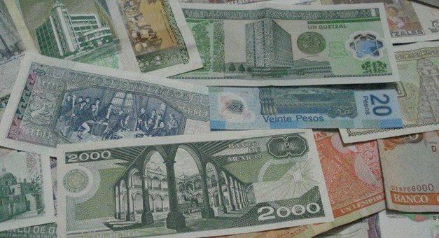 México: IFT recaudó US$ 143,5 millones en el tercer trimestre