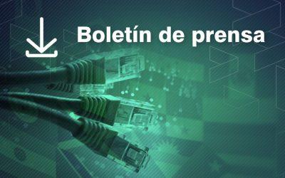 Boletín de prensa – Análisis OTI – INGRESOS DE TELECOMUNICACIONES FIJAS EN IBEROAMÉRICA Y EUA EN TERCER TRIMESTRE DE 2016