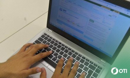 Internet fixa cresce 6% em doze meses, aponta Anatel