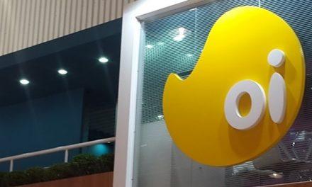 Brasil: Anatel exige cambios a la nueva versión del PSA de Oi