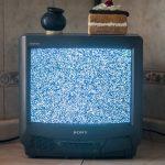 Paro en la TV: varios canales afectados