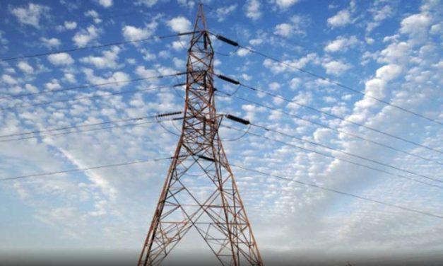 Modelo de reforma energética mexicano es exitoso: ASEA