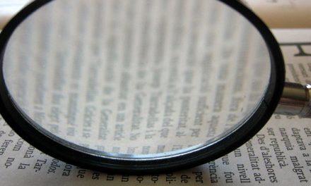 OTI y ARI acuerdan defender la propiedad intelectual en plataformas digitales e interactivas