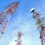Ingresos de telecomunicaciones fijas de Iberoamérica crecieron 2% en 3T16