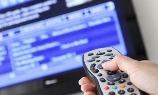 Televisión digital llega a Nicaragua en 2018