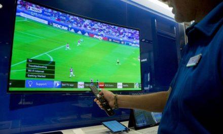 Sinal analógico de TV será desligado na próxima quarta-feira no Rio