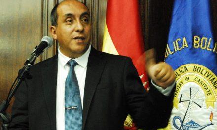 ANP saluda norma que protege libertad de expresión