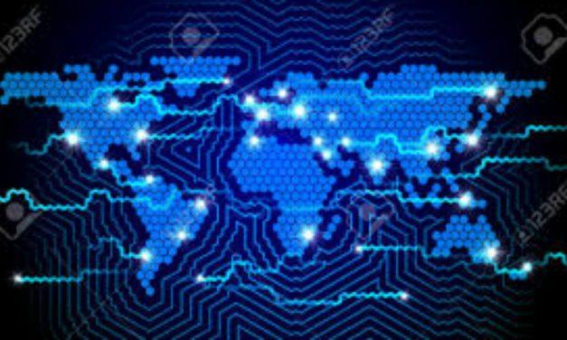 Desarrollo de los países de América Latina van de la mano de la banda ancha
