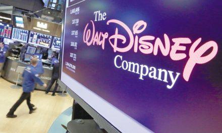 Disney-Fox: la película del año