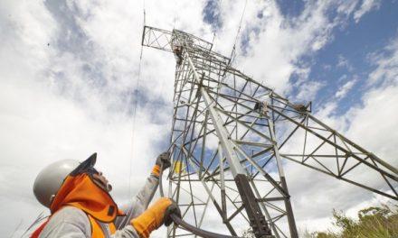 MTC propone una nueva política para despliegue de banda ancha