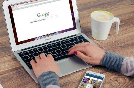 ¿Cuál es la compañía de internet que tiene más clientes insatisfechos?