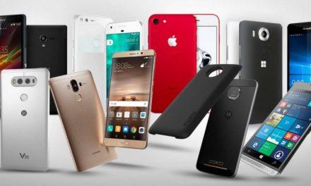 En el mundo hay más celulares que humanos