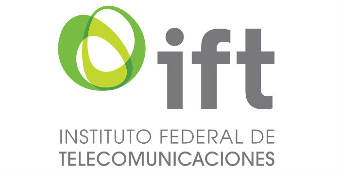 IFT presentó sección internacional de indicadores del BIT