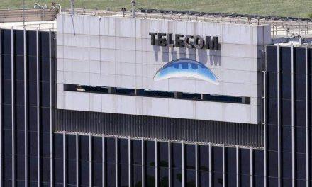 Telecom y Cablevisión consiguen el aval del Gobierno para su fusión