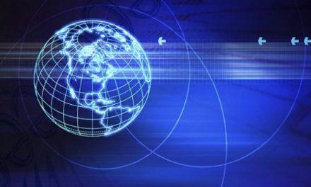 Preocupación en el Sindicato de Televisión por los ajustes