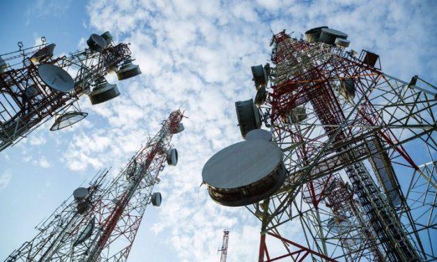 Red Compartida cuenta ya con regulación especial: IFT