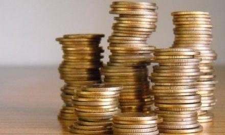 Argentina: el sector obtuvo ingresos por US$ 11.792 millones entre enero y septiembre