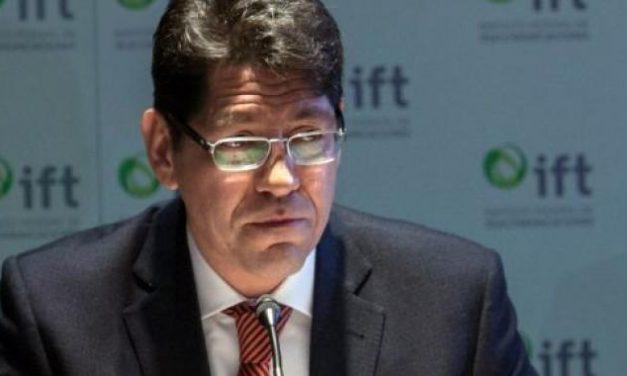 Instituto de Telecomunicaciones mexicano abrirá licitación del 2.5 GHz antes que prendan la Red Compartida