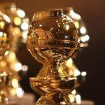 OTT y TV paga empatan en los Globos de Oro