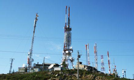 Los precios de los servicios de telecomunicaciones en México continúan a la baja, ¿en verdad?