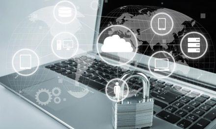 Aseguran que el fin de la neutralidad en la web aumentaría los riesgos informáticos