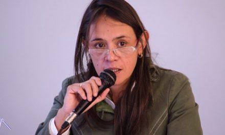 Colombia alcanzó 85% de cobertura de TDT