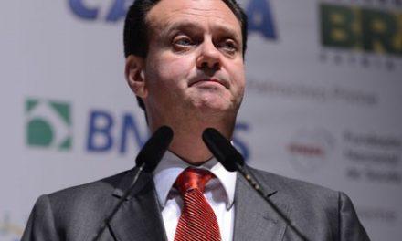 Brasil ratifica continuidad de la neutralidad de red en Internet